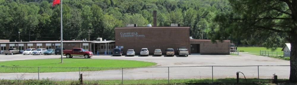 Clairfield Elementary School