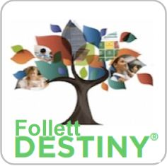 Follett-Destiny-Logo
