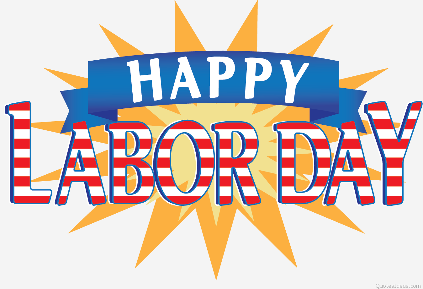 happy-labor-day-pictures-4
