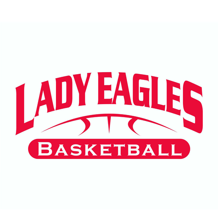 Lady-eagles-basketball-screen-printing