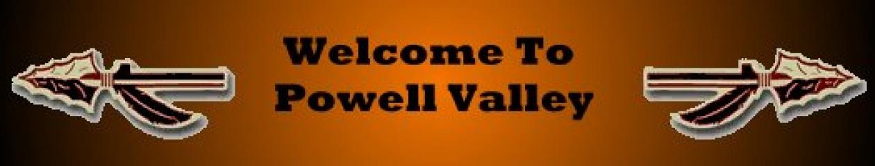 Powell Valley School