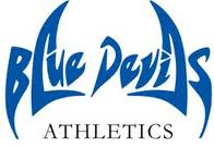 blue devils athletics