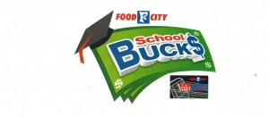 food-city-school-bucks-pic09272016